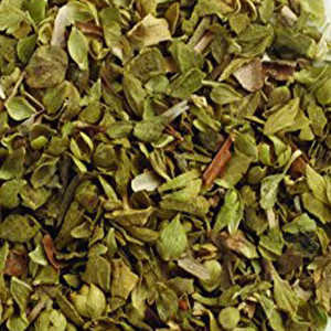 Oregano Leaf Mediterranean (Fancy) Cut & Sifted