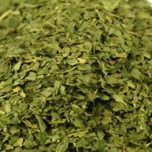 Parsley Leaf Flakes OG