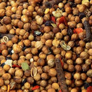 Pickling Spice (Mild Sweet Blend)
