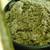 Sage Leaf Powder OG
