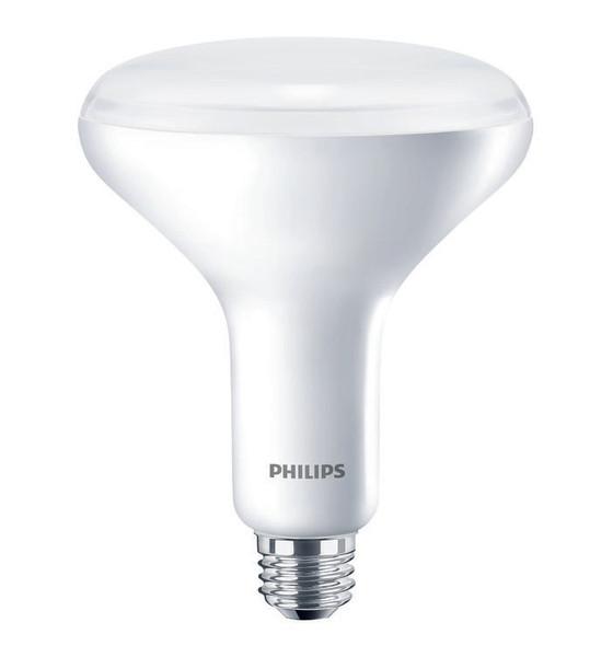 Flowering Lamp DR/W 100-120V-Green Power LED