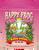 Fertilizer-Dry-Fox Farm Happy Frog Rose Food