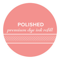 Polished Refill