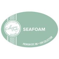 Seafoam Ink Pad