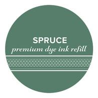 Spruce Refill