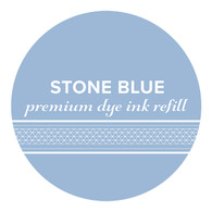 Stone Blue Refill