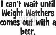 WW Beer
