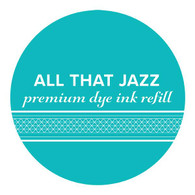 All That Jazz Ink Refill