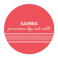 Samba Ink Refill