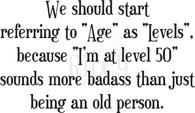 Age Levels 2