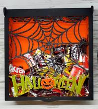 Halloween Box Kit