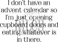 Opening cupboard doors