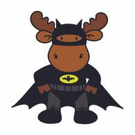 Batmoose