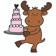 Cake Riley
