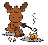 Campfire Riley