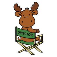 Director Riley