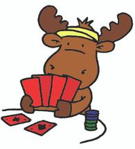 Poker Riley