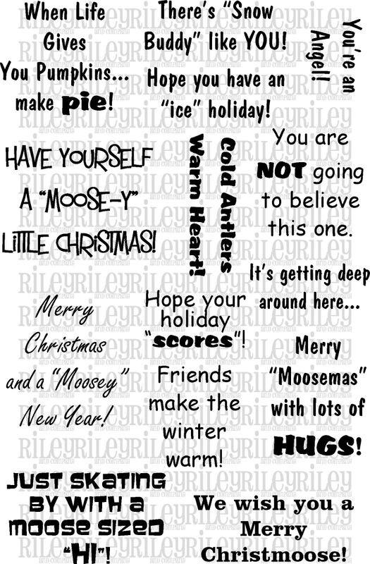 Christmas Words.Christmas Words 1