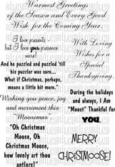 Christmas Words 2