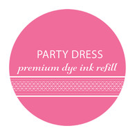 Party Dress Refill