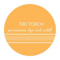 Tiki Torch Refill