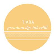 Tiara Refill