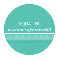 Aquatini Refill
