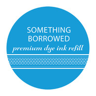 Something Borrowed Refill
