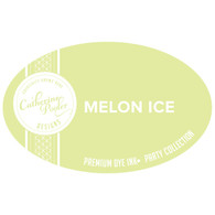 Melon Ice Ink Pad