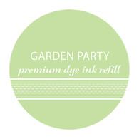 Garden Party Refill