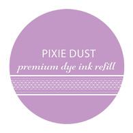 Pixie Dust Refill