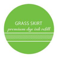 Grass Skirt Refill