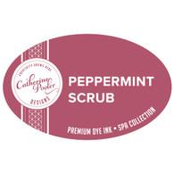 Peppermint Scrub Ink Pad