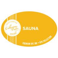 Sauna Ink Pad