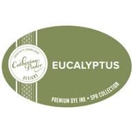 Eucalyptus Ink Pad