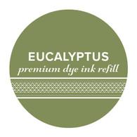Eucalyptus Refill