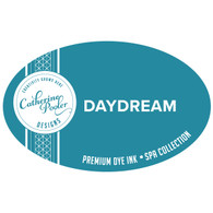 Day Dream Ink Pad