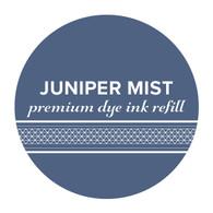 Juniper Mist Refill