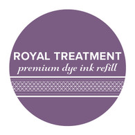 Royal Treatment Refill