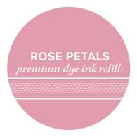 Rose Petals Refill