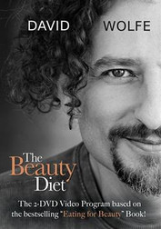 The DVD: Beauty Diet