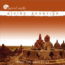CD: Divine Devotion