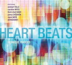 CD: Heart Beats