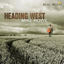 CD: Heading West