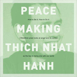 CD: Peacemaking