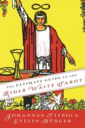 The Ultimate Guide to the Rider Waite Tarot
