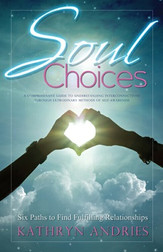 SOUL CHOICES: RELATIONSHIPS