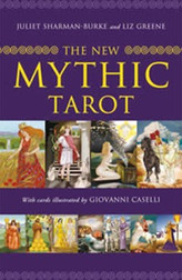 NEW MYTHIC TAROT