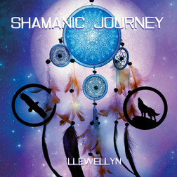 CD: Shamanic Journey