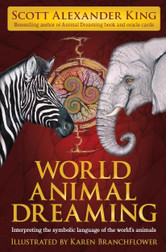 World Animal Dreaming